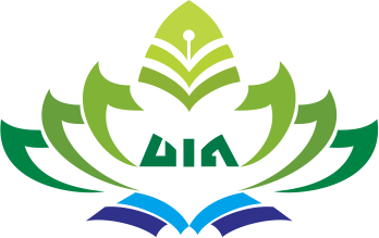 Universitas Islam Negeri Raden Intan Lampung